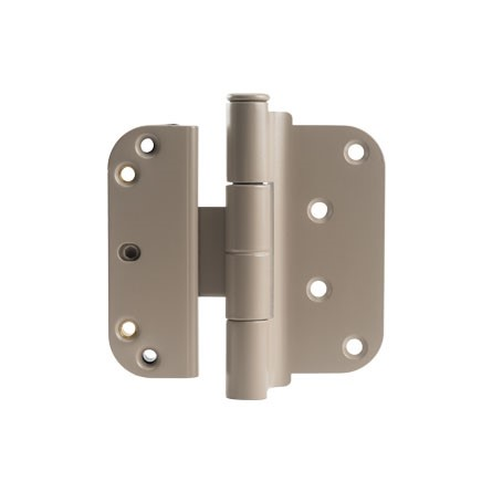 V300 Adjustable Hinge